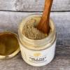 Amla pulp powder